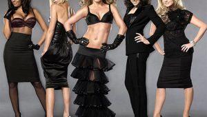 Reunião das Spice Girls: Agora vai?