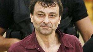 Itália volta a pedir a extradição de Cesare Battisti: Temer deve autorizar?