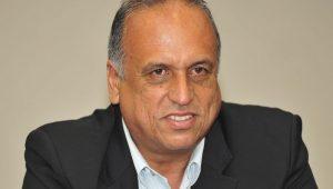 Marino Azevedo - Divulgação - governo do Rio de Janeiro