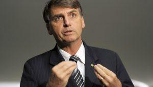 Bolsonaro é contra a privatização da Petrobras para a China; por quê?