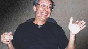 Renato Corte Real fala sobre o carinho com a TV Record