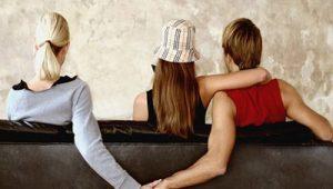 O amor mal-resolvido em tempos digitais