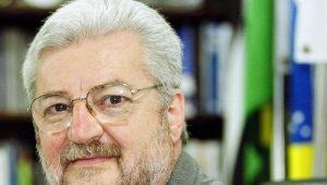 Doria demite secretário do Verde, o quarto a cair em 8 meses