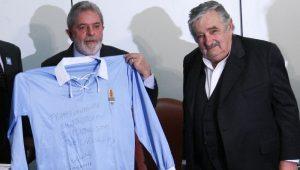 ED FERREIRA/AGÊNCIA ESTADO/AE