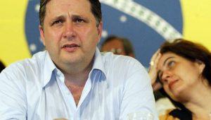 Irritado, Garotinho disse que precisava de R$ 5 milhões, afirma delator