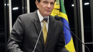 Delator acusa Crivella de receber R$ 450 mil de propina em esquema com empresas de ônibus