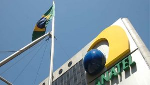 Presidente da Anatel defende revisão na Lei Geral de Telecomunicações
