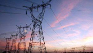 Ministério de Minas e Energia quer privatizar Eletrobras