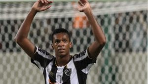 EFE/ PAULO FONSECA