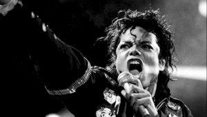 Disco com inéditas de Michael Jackson vai à leilão por lance inicial de US$50 mil