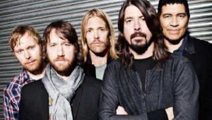 Promoção em preços de ingressos para Foo Fighters revolta fãs; saiba o que pode ser feito
