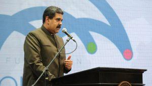 Cuba diz que não tem intenção de ajudar a mediar solução para crise na Venezuela