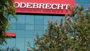 Acordo de leniência com Odebrecht precisa de aval do governo, decide TRF4
