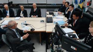 Lula tem duas derrotas em pedidos contra Moro