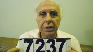 Ex-médico Roger Abdelmassih deixa prisão domiciliar e volta para cadeia