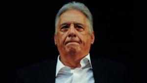"""Programa do PSDB defende """"choque de capitalismo"""": qual o impacto do documento?"""