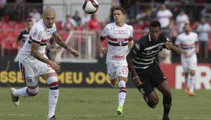 Divulgação / Daniel Augusto Jr. / Agência Corinthians