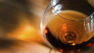 Armanhaque x Conhaque: o segredo está na destilação