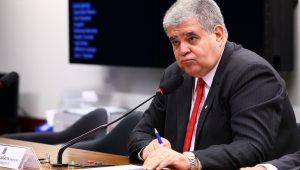 "Marun defende Cristiane Brasil e afirma: ""Juiz se equivocou"""