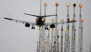Abear: demanda por voo internacional cresce 16,78% em agosto; oferta sobe 18,11%