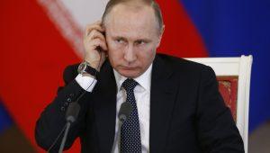 Rússia pede que EUA e Coreia do Norte mostrem comedimento