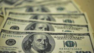 Bovespa abre em alta com otimismo sobre reforma tributária nos EUA