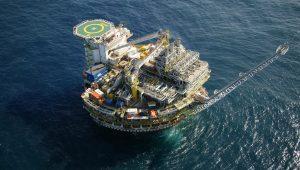 Venezuela diz que alguns produtores de petróleo da Opep estão sob ataque dos EUA