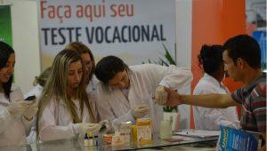 Fabio Rodrigues Pozzebom/ Agência Brasil