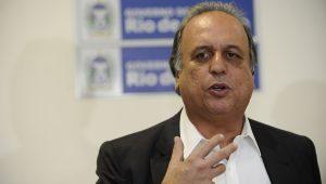 Decreto regulamenta recuperação fiscal do Rio e de outros Estados
