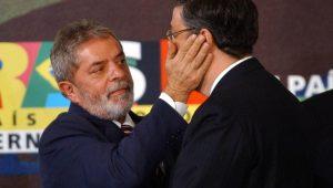 Palocci admite propina em dinheiro vivo para Lula: ex-presidente sobreviverá à delação?