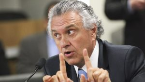 Andre Corrêa/Agência Senado