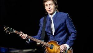 Paul McCartney completa 75 anos; confira 15 datas marcantes na vida do ídolo