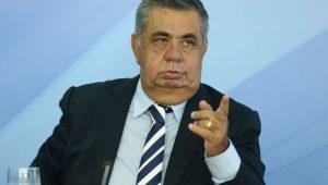 Justiça determina prisão do presidente da Alerj e de mais dois: eles continuarão presos?
