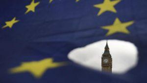 """Apesar de movimentações, Boris Johnson rejeita um segundo referendo sobre o """"Brexit"""""""