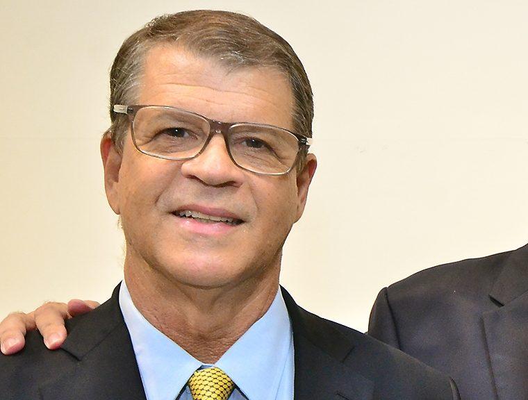Raul Moreira/Divulgação SNA - editado