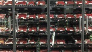 Supermercados de SP vão processar governo do Estado por ICMS das carnes