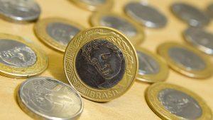 Programas do governo podem perdoar dívidas tributárias de R$ 78 bilhões