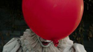"""""""It: a Coisa"""" se torna o filme de terror de maior bilheteria na história dos EUA"""