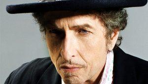 Bob Dylan é acusado de plágio e citação falsa em discurso de aceitação ao Nobel