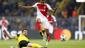 Dirigente do Monaco nega acordo com Real Madrid pela transferência de Mbappé