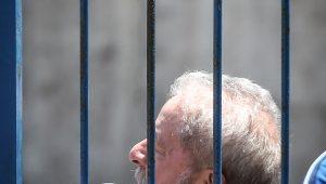 Lula preso será simbolismo que pode mudar a história do Brasil