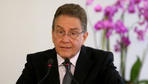 "Riqueza do agronegócio salvou o Brasil da ""estupidez"", avalia presidente do BNDES"