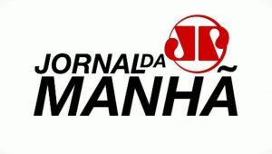 Assista ao Jornal da Manhã de 25/07/2017