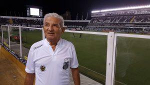 Thiago Navarro/Jovem Pan
