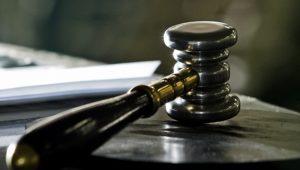 Ministério Público já tem a pachorra de legislar em causa própria