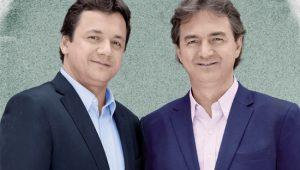 CPMI da J&F convida Janot e convoca irmãos Batista: ex-procurador-geral da República irá depor?