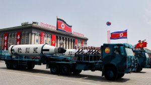 Japão impõe novas sanções à Coreia do Norte