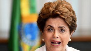 EFE/Cadu Gomes