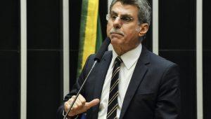 PMDB quer voltar a ser MDB: mudança de nome melhora a imagem dos partidos?