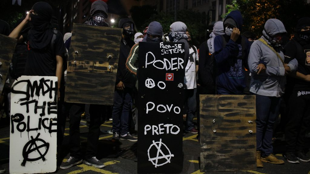 Luiz Souza/Estadão Conteúdo